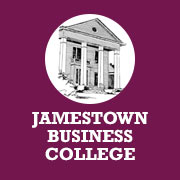 Jamestown Business College