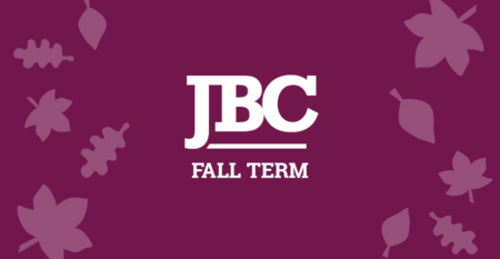 jbc-terms-fall