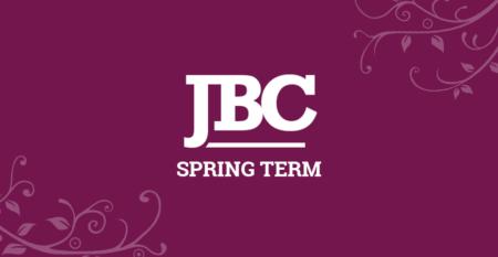 jbc-terms-spring