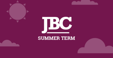 jbc-terms-summer